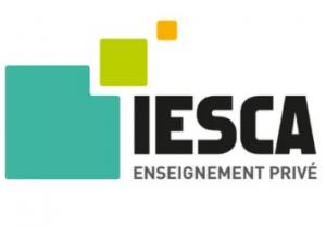 Logo IESCA